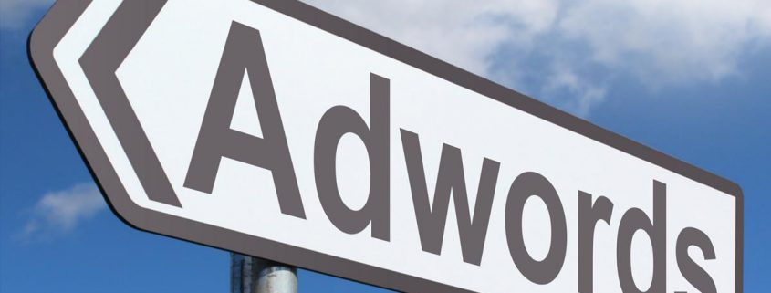 adwords kupon